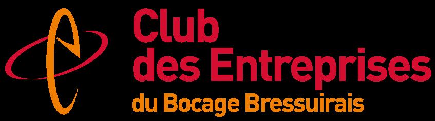 Club des Entreprises du Bocage Bressuirais