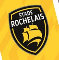 La sortie du club du Stade Rochelais